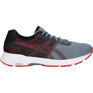 Asics Gel Phoenix 9 - Mens Running Shoes