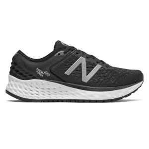 New Balance Fresh Foam 1080v9 - Womens Running Shoes