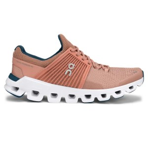 On Cloudswift Classic - Womens Running Shoes