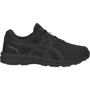 Asics Gel Mission 3 Nubuck - Mens Walking Shoes