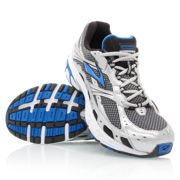 vapor 9 mens running shoes blue silver pavement