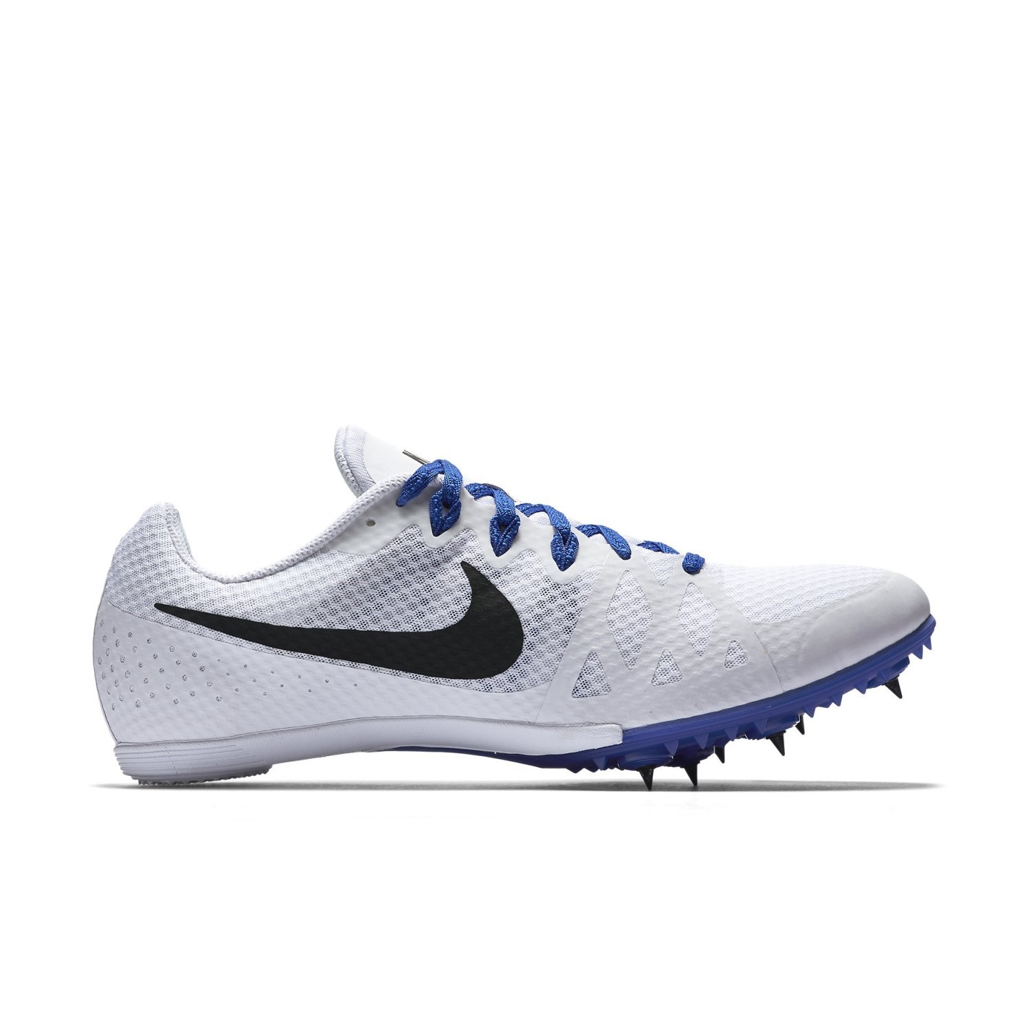 Nike Zoom Track Shoes