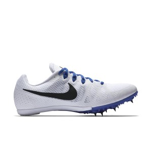 Nike Zoom Rival M 8 - Mens Track Running Spikes