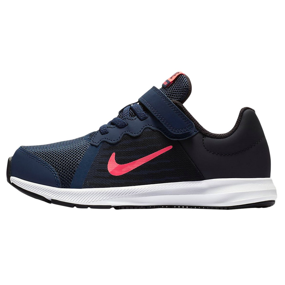Nike Downshifter 8 PSV Kids Running Shoes
