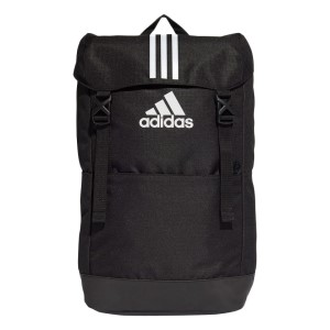 Adidas 3-Stripes Backpack Bag