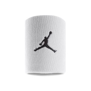 Jordan Jumpman Basketball Wristbands