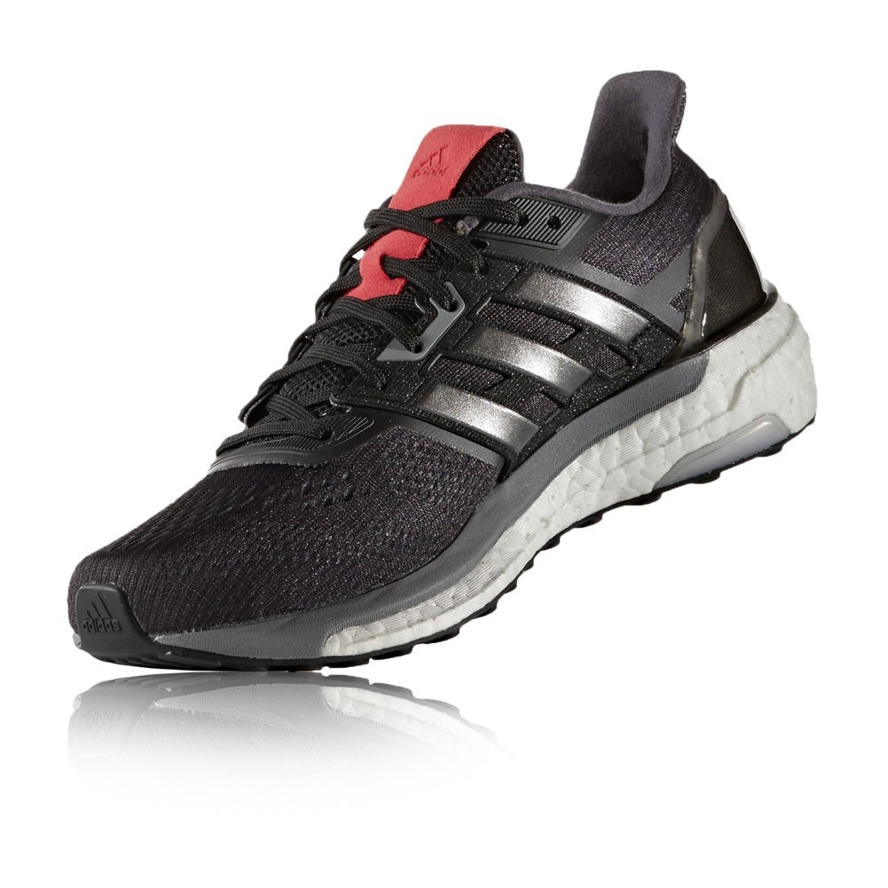 Adidas Training Shoes Online