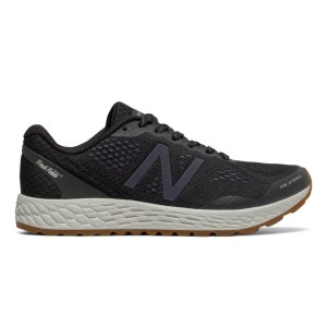 New Balance Fresh Foam Gobi v2 - Womens Trail Running Shoes