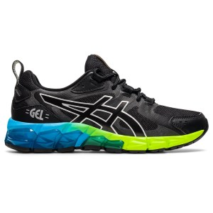 Asics Gel Quantum 180 GS - Kids Sneakers