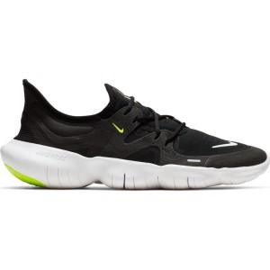 Nike Free RN 5.0 - Womens Running Shoes