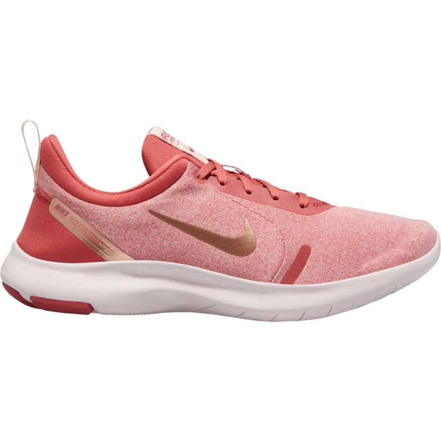 Nike Women's Flex Experience Run 6 Running Sneakers from