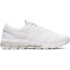 Asics Gel Quantum 180 5 - Mens Sneakers