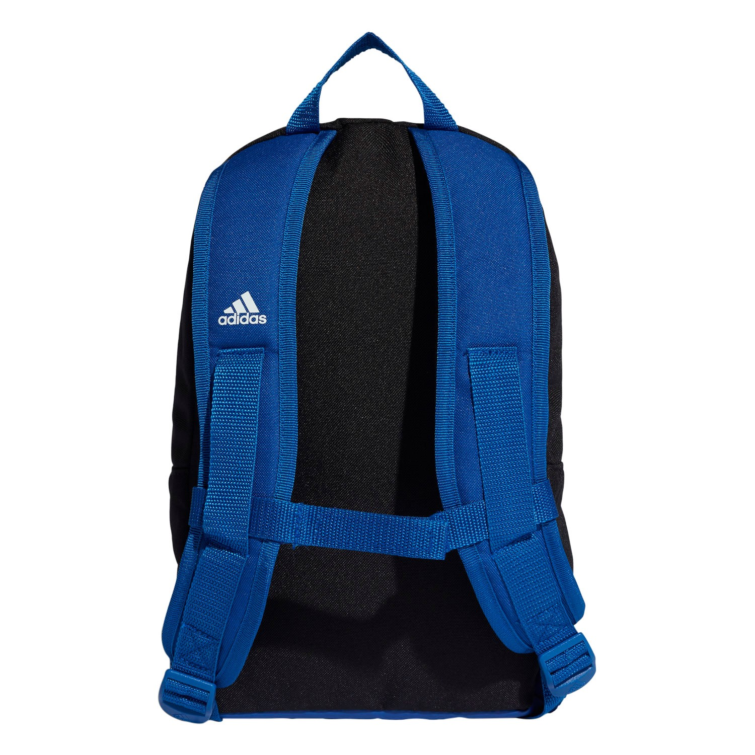 47fde28c7a Adidas Adi Classic 3-Stripes Kids Backpack Bag - Extra Small - Black White