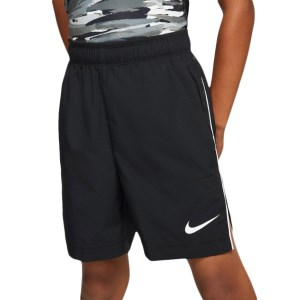 Nike Woven 6 Inch Kids Boys Training Shorts
