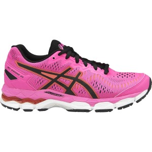 Asics Gel Kayano 23 GS - Kids Girls Running Shoes