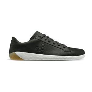 Vivobarefoot Geo Court 2.0 - Womens Sneakers