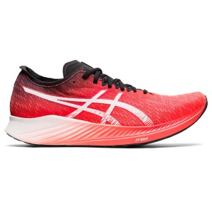 Asics Magic Speed - Mens Road Racing Shoes