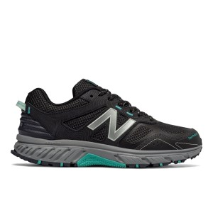 New Balance 510v4 - Womens Trail Running Shoes