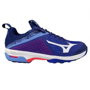 Mizuno Wave Panthera - Unisex Hockey Shoes