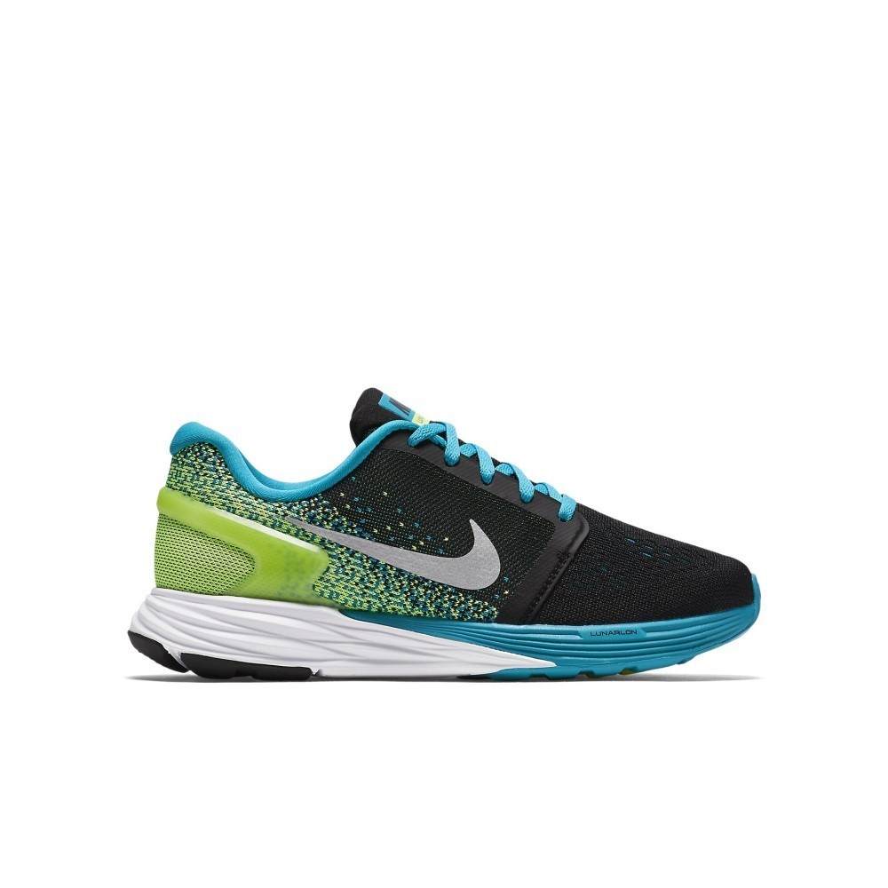 Nike Lunarglide  Kids Running Shoes