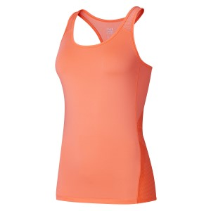 Casall Sublime Racerback Womens Training Tank