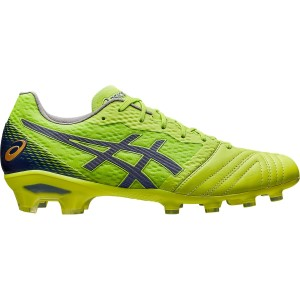Asics Ultrezza - Mens Football Boots