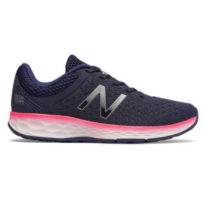 New Balance Fresh Foam Kaymin - Womens Running Shoes