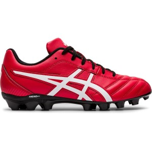 Asics Lethal Flash IT GS - Kids Boys Football Boots