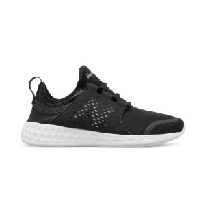 New Balance Fresh Foam Cruz - Womens Sneakers
