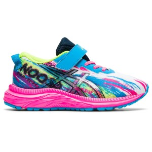 Asics Gel Noosa Tri 13 PS - Kids Running Shoes