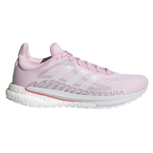 Adidas SolarGlide 3 - Womens Running Shoes