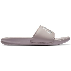 Nike Benassi Just Do It - Womens Casual Slides