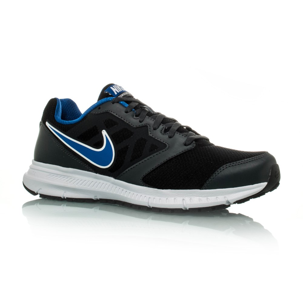 Nike Downshifter  Mens Running Shoes