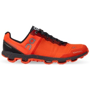 On Cloudventure Peak - Womens Trail Running Shoes