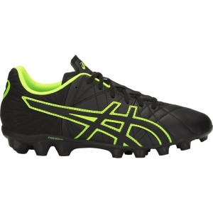 Asics Lethal Tigreor IT GS - Kids Boys Football Boots