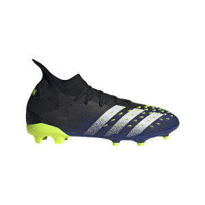 Adidas Predator Freak .2 FG - Mens Football Boots