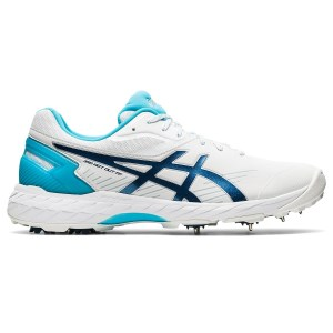 Asics 350 Not Out FF - Womens Cricket Shoes