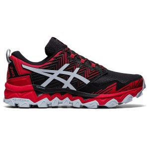 Asics Gel Fuji Trabuco 8 - Mens Trail Running Shoes
