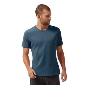 On Running On-T Mens Running T-Shirt