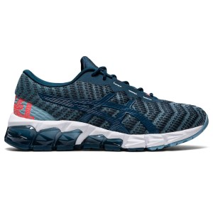 Asics Gel Quantum 180 5 GS - Kids Sneakers