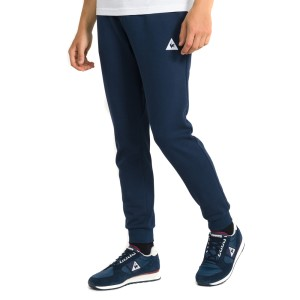 Le Coq Sportif Essentiels Tapered Mens Casual Pants