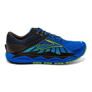 Brooks Caldera - Mens Trail Running Shoes