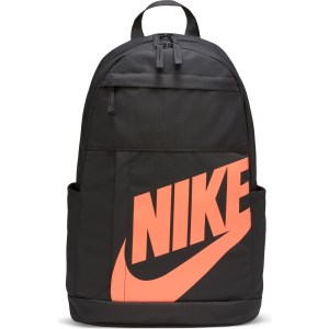 Nike Sportswear Elemental Backpack Bag 2.0