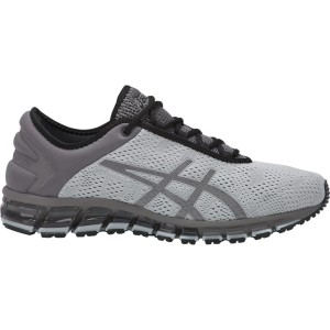 Asics Gel Quantum 180 3 - Mens Training Shoes