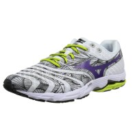Mizuno Wave Sayonara - Womens Running Shoes