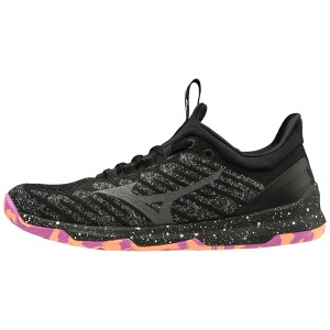 Mizuno TC-01 - Womens Training Shoes