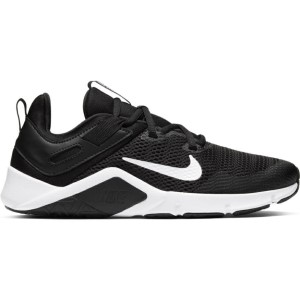 Nike Legend Essential - Womens Training Shoes