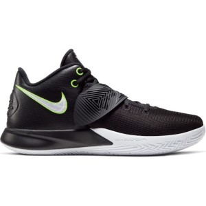 Nike Kyrie Flytrap III - Mens Basketball Shoes