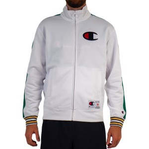 Champion EU Baskity Mens Jacket