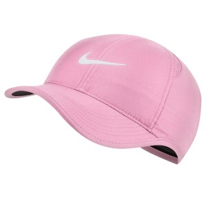 Nike Aerobill Featherlight Womens Training Cap